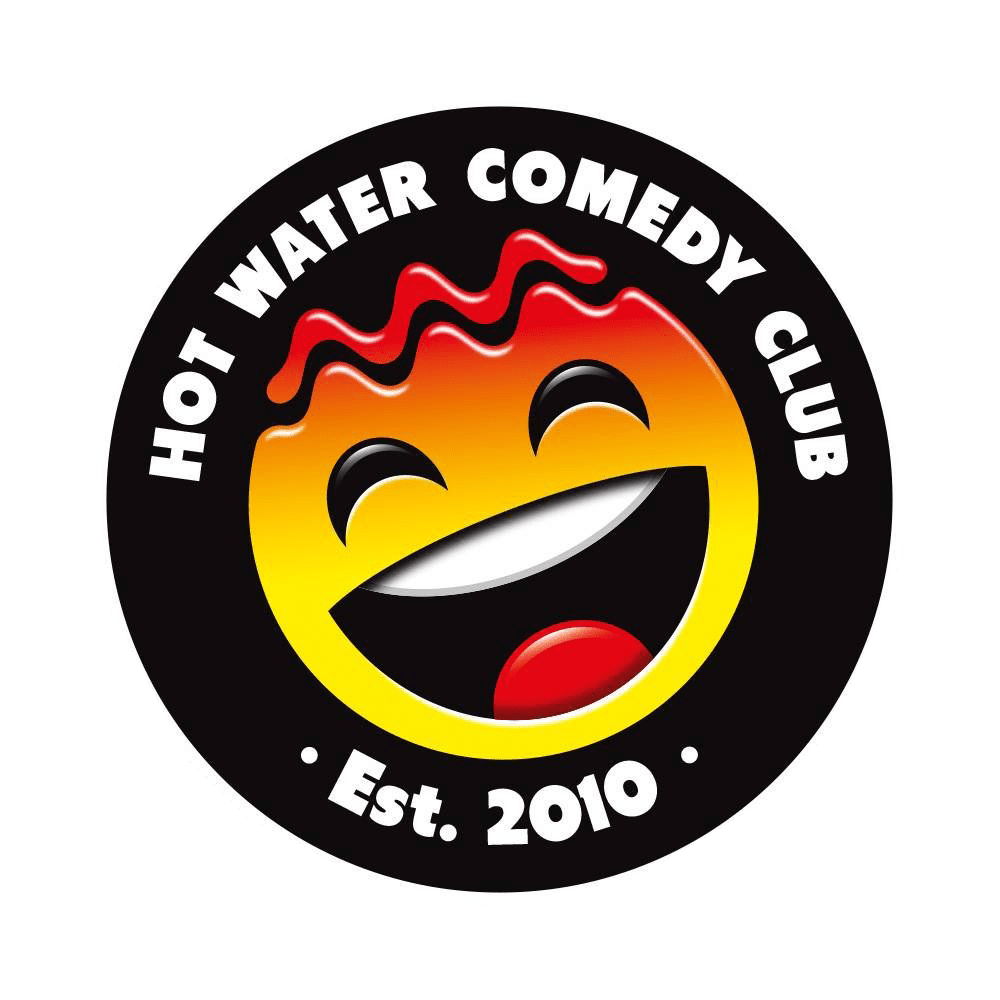 Hot Water Comedy Club | Liverpool's Funniest Comedy Clubs